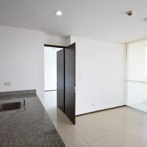 apartamento-hotel-estelar-alto-prado-barranquilla-sala-2