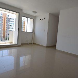 apartamento-puerto-colombia-villacampestre-01