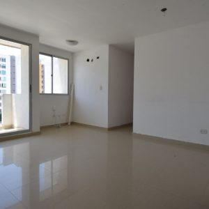 apartamento-puerto-colombia-villacampestre-02