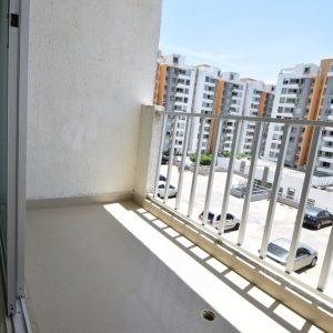 apartamento-puerto-colombia-villacampestre-06