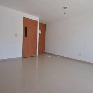 apartamento-puerto-colombia-villacampestre-09