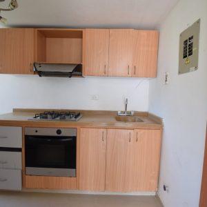apartamento-puerto-colombia-villacampestre-10