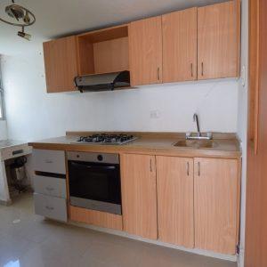 apartamento-puerto-colombia-villacampestre-11
