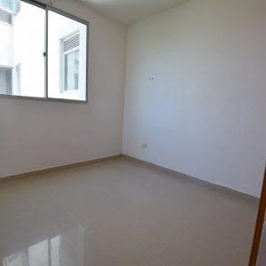 apartamento-puerto-colombia-villacampestre-13