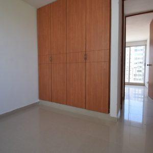 apartamento-puerto-colombia-villacampestre-15