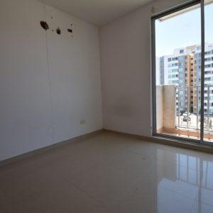 apartamento-puerto-colombia-villacampestre-16