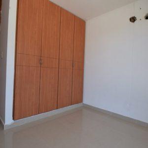 apartamento-puerto-colombia-villacampestre-19