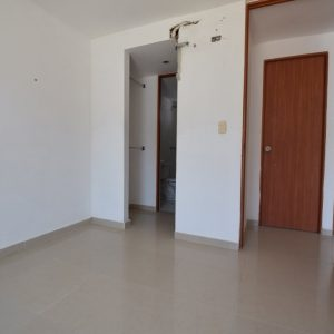 apartamento-puerto-colombia-villacampestre-24