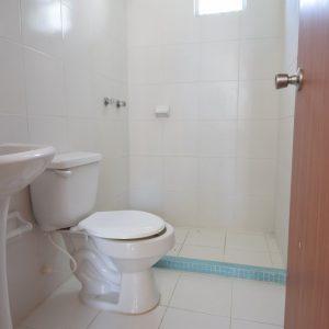 apartamento-puerto-colombia-villacampestre-25