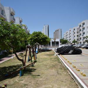 apartamento-puerto-colombia-villacampestre-35