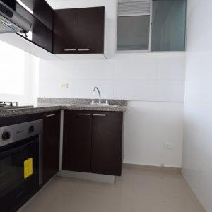 apartamento-tabor-plaza-barranquilla-05