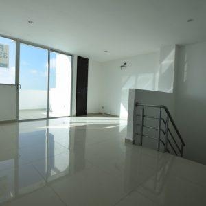 apartamento-tabor-plaza-barranquilla-08
