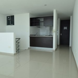 apartamento-tabor-plaza-barranquilla-09