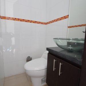 apartamento-tabor-plaza-barranquilla-17