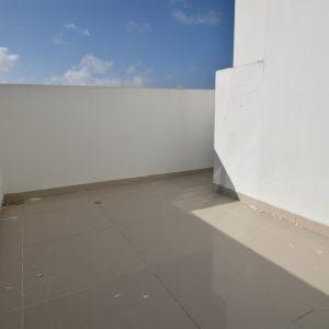 apartamento-tabor-plaza-barranquilla-18