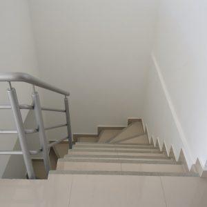 apartamento-tabor-plaza-barranquilla-28