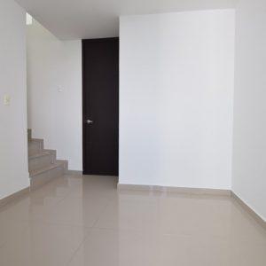 apartamento-tabor-plaza-barranquilla-30