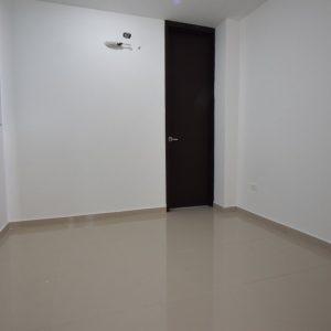 apartamento-tabor-plaza-barranquilla-31