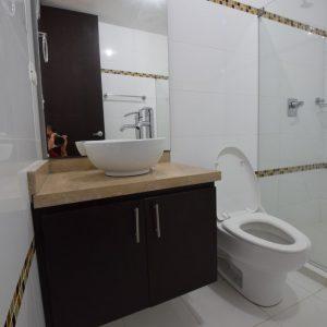 apartamento-tabor-plaza-barranquilla-38