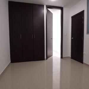 apartamento-tabor-plaza-barranquilla-39
