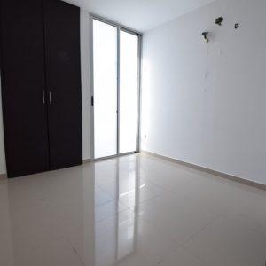 apartamento-tabor-plaza-barranquilla-44