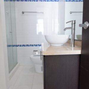 apartamento-tabor-plaza-barranquilla-47