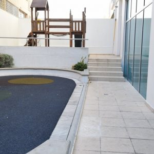 apartamento-tabor-plaza-barranquilla-49