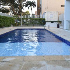 apartamento-tabor-plaza-barranquilla-51