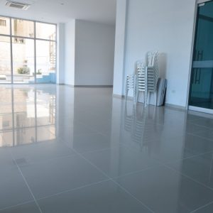 apartamento-tabor-plaza-barranquilla-54