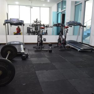 apartamento-tabor-plaza-barranquilla-61