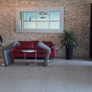 apartamento-tabor-plaza-barranquilla-66