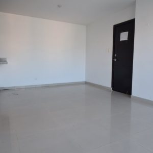 apartamento-villasantos-barranquilla-soho-102-03