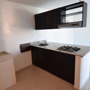 apartamento-villasantos-barranquilla-soho-102-09