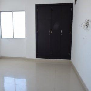 apartamento-villasantos-barranquilla-soho-102-11