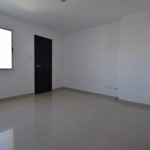 apartamento-villasantos-barranquilla-soho-102-14