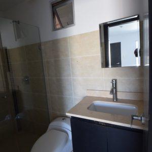 apartamento-villasantos-barranquilla-soho-102-18