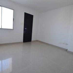 apartamento-villasantos-barranquilla-soho-102-22