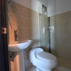 apartamento-villasantos-barranquilla-soho-102-25