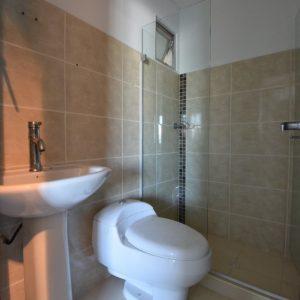 apartamento-villasantos-barranquilla-soho-102-26