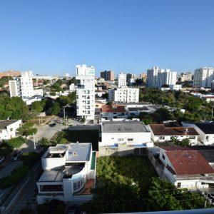 apartamento-villasantos-barranquilla-soho-102-32