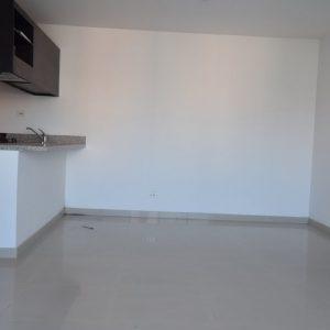 apartamento-villasantos-barranquilla-soho-102-38