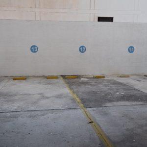 apartamento-villasantos-barranquilla-soho-102-42