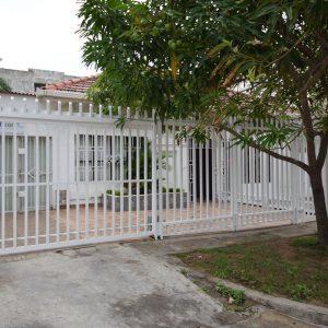 casa-en-venta-el-porvenir-barranquilla-fachada-1