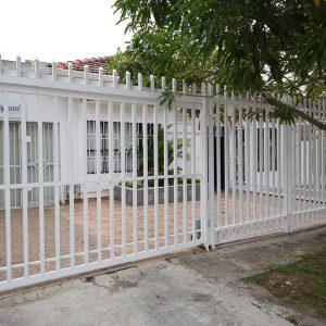 casa-en-venta-el-porvenir-barranquilla-fachada-2