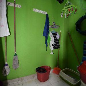 casa-en-venta-nueva-granada-barranquilla-05