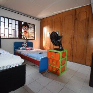 casa-en-venta-nueva-granada-barranquilla-07