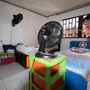 casa-en-venta-nueva-granada-barranquilla-09