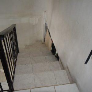 casa-en-venta-nueva-granada-barranquilla-19