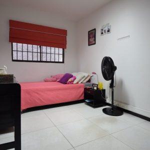 casa-venta-el-porvenir-barranquilla19