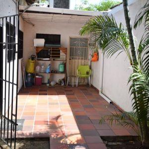 casa-venta-el-porvenir-barranquilla49